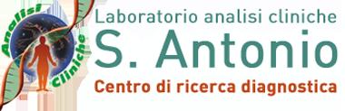 Centro di ricerca diagnostico